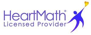 HM Provider logo general-300
