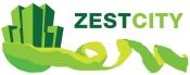 new_zestcity_logo_21-7-8